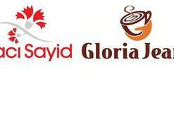 Hacı Sayidten kahve atağı