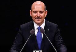 Bakan Soyludan KOM müdürlerine kripto FETÖcu talimatı