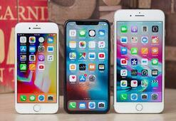 iPhone X, tüketicileri memnun etmede iPhone 8 ve Galaxy S8in gerisinde kalıyor