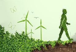Avrupa Birliğinden Yenilenebilir Enerji Projelerine Destek