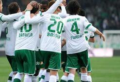 Bursasporda sponsorluk anlaşması