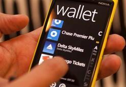 Windows Phone 8'li Cihazlar iPhone'a Fark Attı