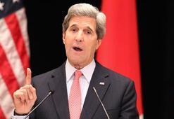 ABD raporunda Türkiyeye sert eleştiri