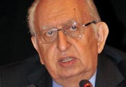 FETÖ elebaşının avukatı: Grubun akıl hocası Hüsamettin Cindoruktu