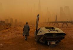 Blade Runner 2049 beklentilerin altında kaldı