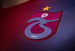 Suat Şen istifa etti