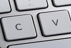 CV nasıl hazırlanır CVde olması gerekenler nelerdir