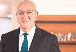 EBRD'den Vakıfbank'a  150 milyon euro kredi