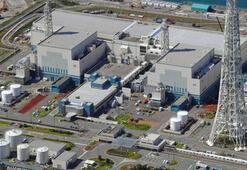 Fukuşimada hükümete tazminat cezası