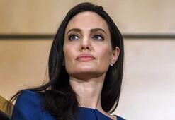 Angelina Jolienin doktorundan kansere karşı öneriler