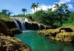 Küba'nın en güzel zamanı