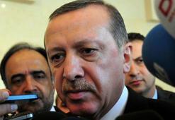 Erdoğandan tahliyeler için ilk yorum