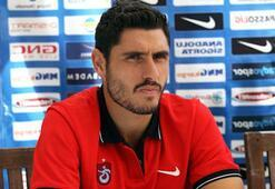 Trabzonsporda 7 isim daha yolcu