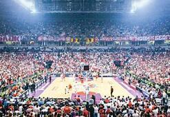 Euroleague bize garanti verdi