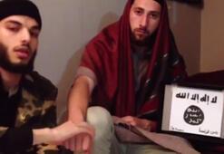 Müslüman din adamları IŞİDlinin cenazesini reddetti