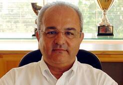 Antalyaspor cezaya sevindi