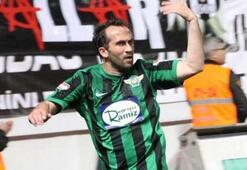 Gekas Beşiktaşa neden gitmedi