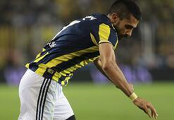 Alper Potuk: Ersun Yanal beni sol açık oynattı...