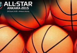 All-Star 2015 kadroları açıklandı işte Asya ve Avrupa karması