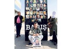 Ankara Garı anmasına  polis müdahalesi