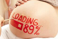 Yumurtlama takibi hamile kalmayı kolaylaştırıyor