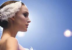 Darren Aronofsky alldesign 2013'te