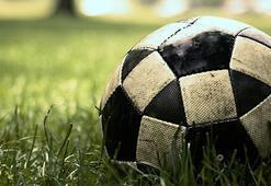 Futbolda büyük temizlik