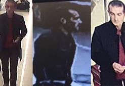 Son dakika: Polisin fotoğraflarını dağıttığı o PKKlı hakkında flaş gelişme
