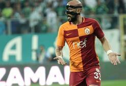 Latovleviciden Fenerbahçe iddiası