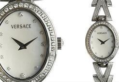 Versace V - Glam Saat 2012