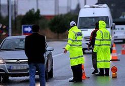 Trafik cezaları 2 katına çıkıyor