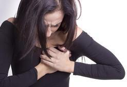 Kadınların görmezden geldiği kanser belirtileri
