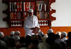 İmamlara eğitim verecek Fransa, Müslümanlardan yardım istedi