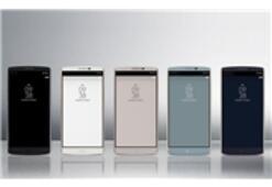 LG V20 Android 7.0 Nougat'ı Bekliyor