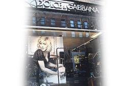 Dolce&Gabbana'ya 343 milyon euro ceza