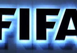 FIFA Pakistanın üyeliğini askıya aldı