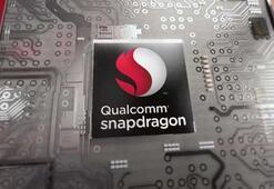 Samsung, Galaxy S9 için ilk parti tüm Snapdragon 845leri satın alıyor