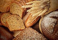 Sofralarda tam buğday ekmeği tercih edilmeli