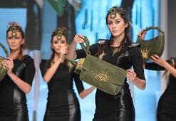 2012 DETAY Deri Ürünleri Tasarım Yarışması