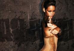 Rihannaya Yakın Markaj