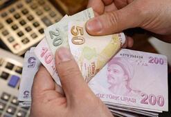 Memur maaşlarına zam kıdem tazminatına da zam getirildi