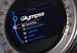 BMW ve MINIler iPhone İle Çalışacak