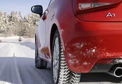 Kış koşullarında güvenli sürüş için öneriler