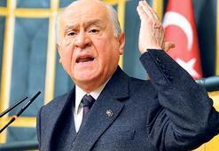 ABD'nin yanlı mahkemesi Türkiye'yi yargılayamaz