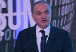 OSBler 12 bin 500 kişiye iş sağlayacak