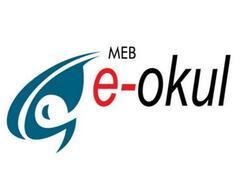 E-Okul Veli Bilgilendirme sistemine nasıl girilir E-Okul VBS girişi