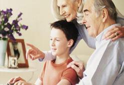 Alzheimerdan korunmak mümkün