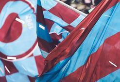 Trabzonun borcu açıklandı