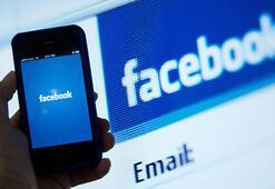 Facebook ve Instagram çöktü mü Facebook ve Instagram neden açılmıyor