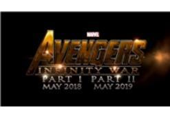Yeni Avengers Filmi 2 Part Olmayacak
